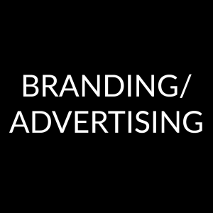 Branding Advertising Agency Quad Cities
