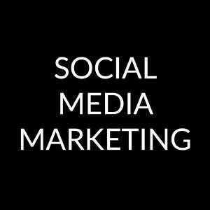 Social Media Quad Cities